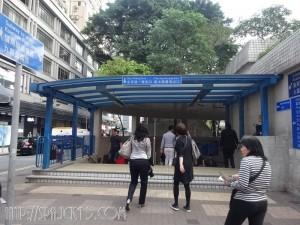 cn-ferry01