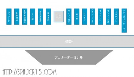 ferry-bus-s