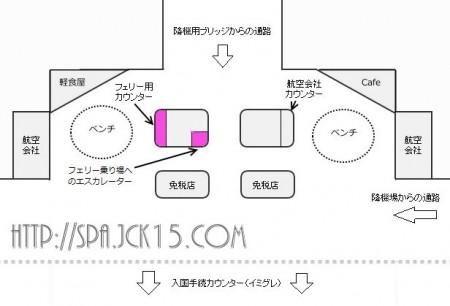 hkia-ferry-plan