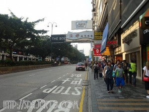 hongkong141002-s