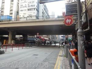 hongkong141013-s