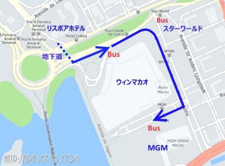 hotelbus-winmgm1-s