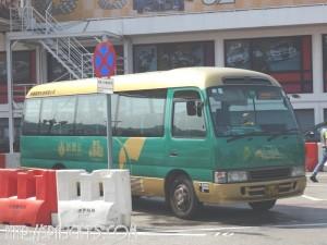 hotelbus02