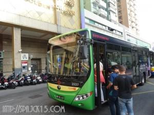 macau-bus02