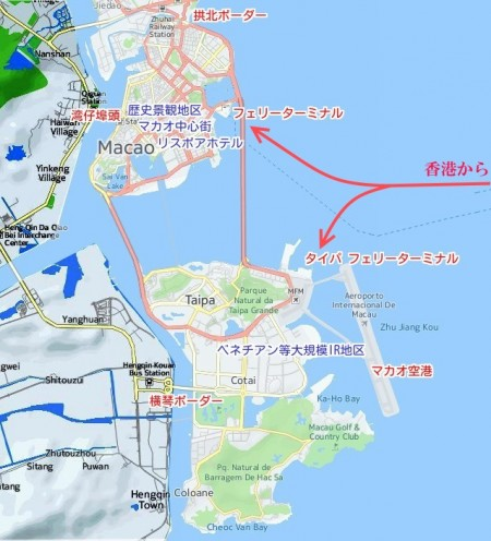 macau-map-ferry2