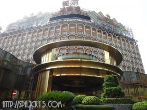 macauhotel01