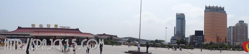 zhuhaihotel04
