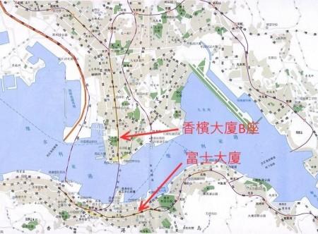 hongkong141map3