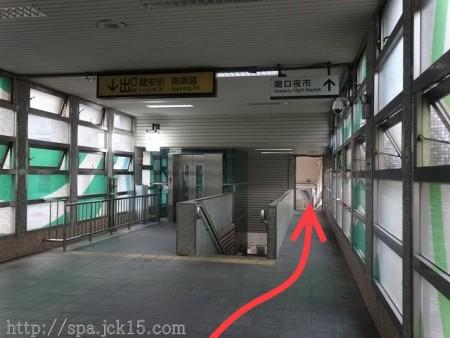 taiwan-hotspot002